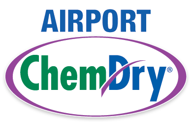 Airport Chem-Dry